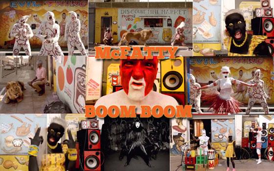 McFatty_Boom_Boom
