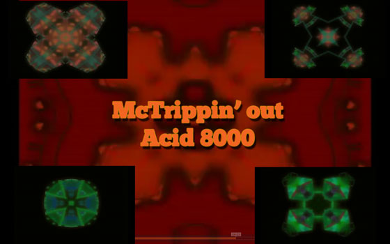 Mc_Trippin_Out